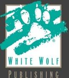 Episode 89 - GenCon 2012: What's Up with White Wolf