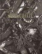Complete Collection: Wraith the Oblivion [BUNDLE]