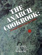 Anarch Cookbook