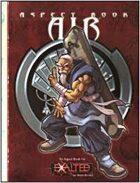 Aspect Book: Air