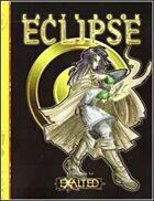Caste Book: Eclipse