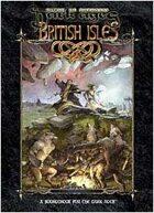 Dark Ages: British Isles