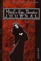 Mind's Eye Theatre Journal #7