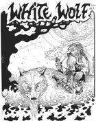 White Wolf Magazine #3