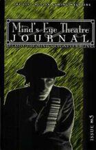 Mind's Eye Theatre Journal #5