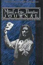 Mind's Eye Theatre Journal #2