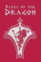 Rites of the Dragon