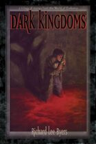 Dark Kingdoms Trilogy