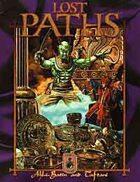 Lost Paths: Ahl-I-Batin and Taftani