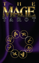 Mage The Ascension Tarot
