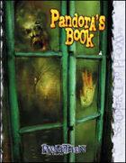 Pandora's Book