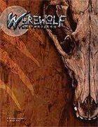 Werewolf: The Forsaken Demo Full