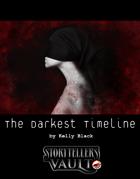 The Darkest Timeline