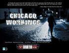Chicago Workings (World of Darkness)