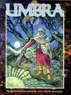 Umbra (Revised)