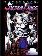 Tribebook: Silver Fangs (Revised)