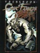 Tribebook: Get of Fenris (Revised)