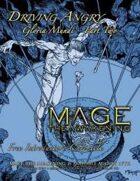 Mage: The Awakening Demo Part 2