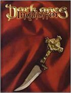 Dark Ages: Inquisitor
