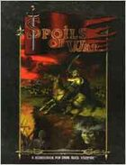 Dark Ages: Spoils of War