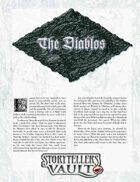 The Diablos