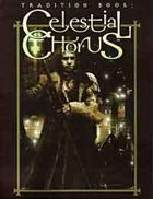 Tradition Book: Celestial Chorus (rev)