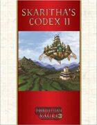 Skaritha's Codex II