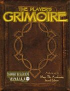 The Player's Grimoire