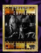 Étrange Empire