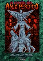 O Credo do Anjo Perdido - Capital by Night