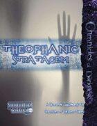 Theophanic Stratagem