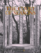 The Court of Seasons