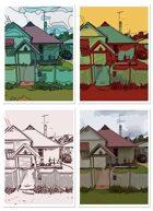Houses 001