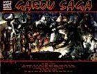 Garou Saga: Whos Who Among Werewolves