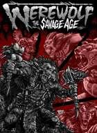 The War of Rage Bundle  [BUNDLE]