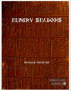 Hungry Shadows
