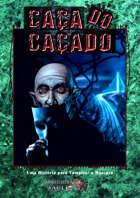 Caça do Caçado - Capital by Night