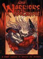 Rage Warriors of the Apocalypse