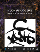Book of Totems; Spirits of the Tribes