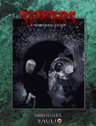 Sewers: A Nosferatu Guide
