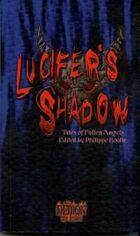 Lucifer's Shadow: Tales of Fallen Angels