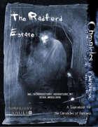 The Radford Estate