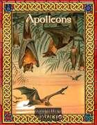 Apolleons