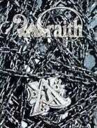 Wraith the Oblivion (1st Edition)