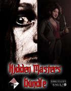 Hidden Masters Bundle [BUNDLE]