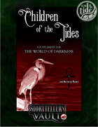 Children of the Tides