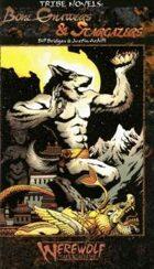 Tribe Novels: Bone Gnawers & Stargazers