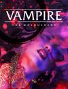 Vampire: The Masquerade 5th Edition Templates