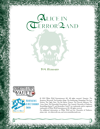 Alice in Terrorland