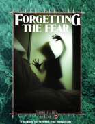 Forgetting the Fear